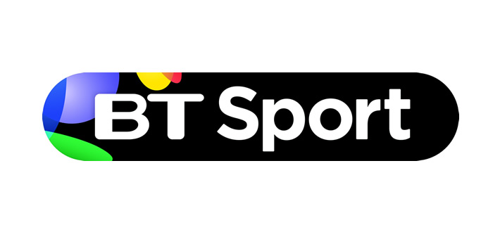 bt sport - photo #26