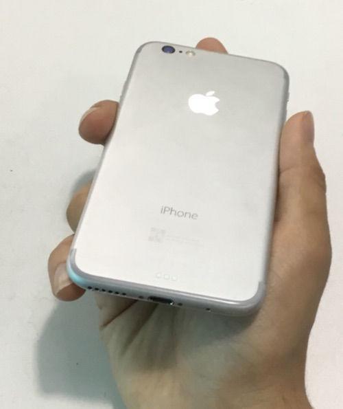 unverified-iphone7